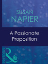 A Passionate Proposition (eBook)